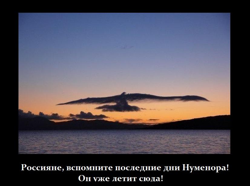 Orly_Zapadnyh_Vladyk_letjat_sjuda.jpg